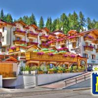 Hotel Madonna delle Nevi - (2)
