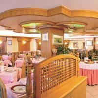 Hotel Madonna delle Nevi - (4)