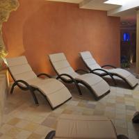 Hotel Madonna delle Nevi - (7)
