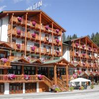 Hotel Union - (2)
