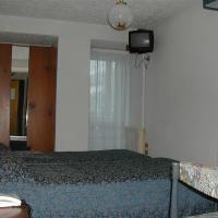 Hotel Union - (6)