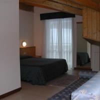 Hotel Union - (7)