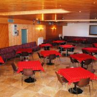 Hotel Union - (3)