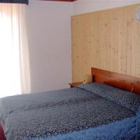 Hotel Union - (5)