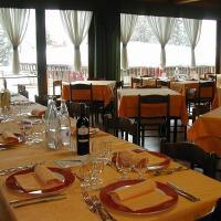 Hotel Annamaria - (8)