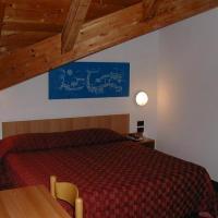 Hotel Annamaria - (11)