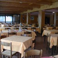 Hotel Annamaria - (7)