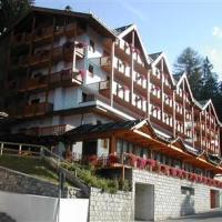 Hotel Annamaria - (3)