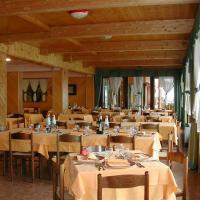 Hotel Annamaria - (6)