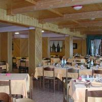 Hotel Annamaria - (5)