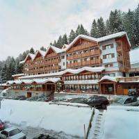 Hotel Annamaria
