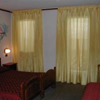 Hotel Annamaria - (9)