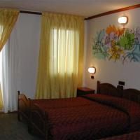 Hotel Annamaria - (10)