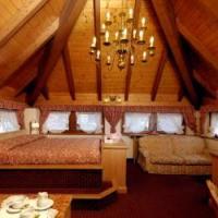 Hotel Tevini - (6)