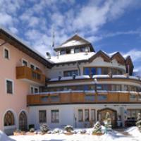 Hotel Tevini