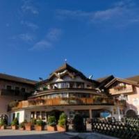 Hotel Tevini - (17)