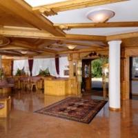 Hotel Tevini - (14)