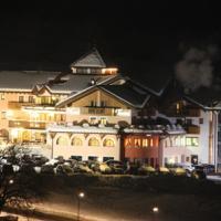 Hotel Tevini - (13)