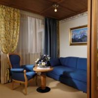 Hotel Tevini - (7)