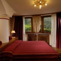 Hotel Tevini - (9)