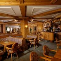 Hotel Tevini - (12)