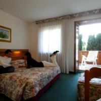 Hotel Tevini - (8)