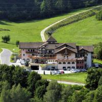 Hotel Tevini - (15)