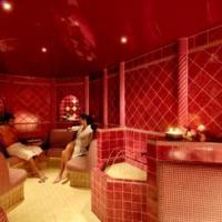 Hotel Tevini - (4)