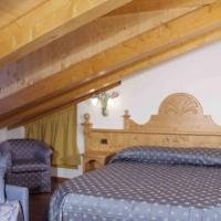 Hotel Mountain Resort - (7)
