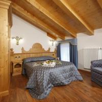 Hotel Mountain Resort - (29)