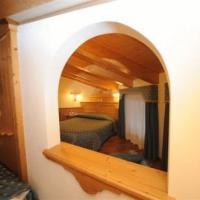 Hotel Mountain Resort - (31)