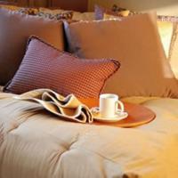 Hotel La Noria - (5)