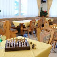 Hotel La Noria - (4)