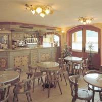 Hotel Delle Alpi - (4)