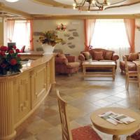 Hotel Almazzago - (3)