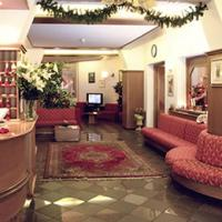 Hotel Almazzago - (2)