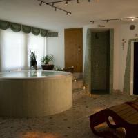 Hotel Sasso Rosso - (23)