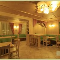 Hotel Genzianella - (4)