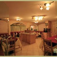 Hotel Genzianella - (3)