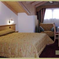 Hotel Genzianella - (5)