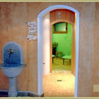 Hotel Genzianella - (7)