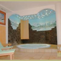 Hotel Genzianella - (8)