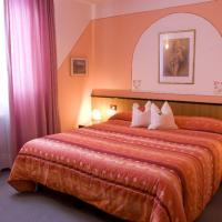 Hotel La Betulla - (5)