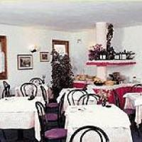 Hotel La Betulla - (4)