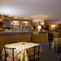 Hotel La Betulla - (3)