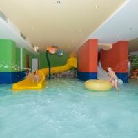 Hotel Val di Sole - (2)