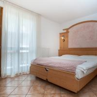 Hotel Val di Sole - (6)