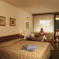 Hotel Garden - (8)