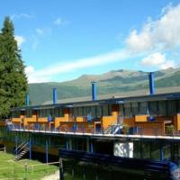 Hotel Sole Alto - (3)