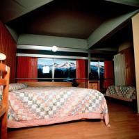 Hotel Sole Alto - (7)